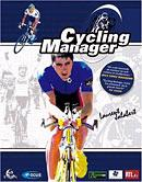 CYCLING MANAGER 1 - 2001