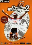 CYCLING MANAGER 2 - 2002