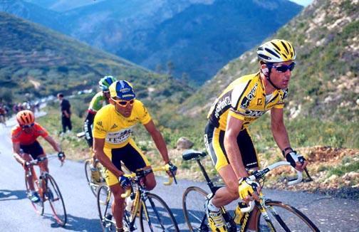 Laurent Jalabert - Temporada 2000 - PCM17  Tour_valence_2000